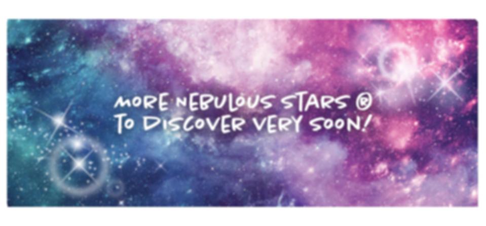 NS-MeetTheStars-Main-EN.png