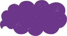 bulle_violet_flip.png