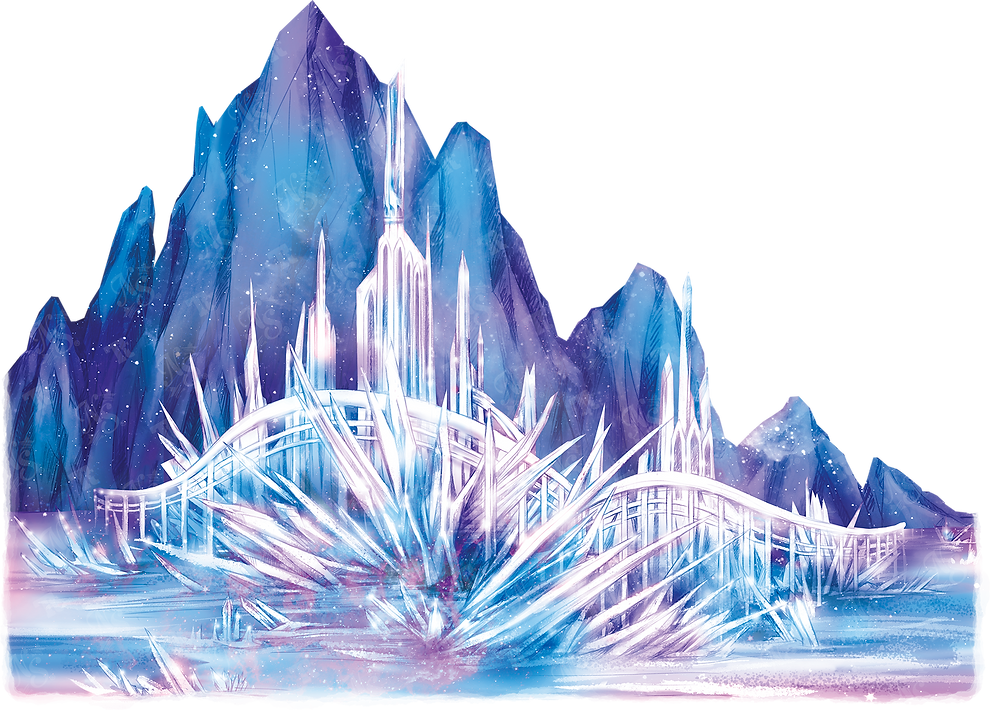 ice_mountain copy.png
