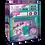 Thumbnail: Set de tarjetas con relieve