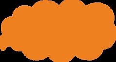 bulle_orange_flip.png