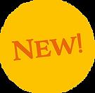 DA-Website-New.png