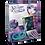 Thumbnail: Souhvězdí spirál