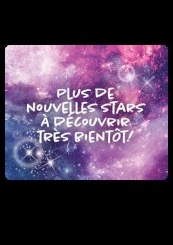 NS-MeetTheStars-FR