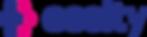 Logo_Essity_4C_front_large.png