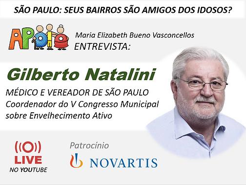 Final Natalini.PNG