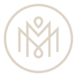Logo_beeldmerk-light-01.png