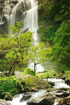 Armonia ist Massage und Entspannung