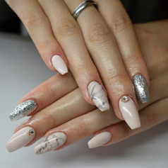 Antonacci nail design.JPG