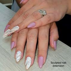 nail extension.jpg