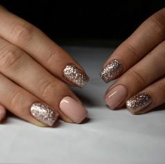 Antonacci nails near me.JPG