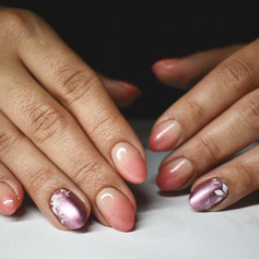 nails near me.JPG