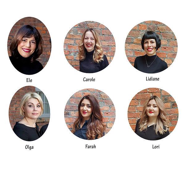 team for website sem fundo colour.jpg