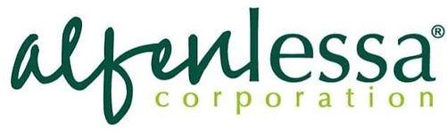 alfenlessa, tenda de suplementos, blog sobre nutrición, revista mision verde, informacion de productos
