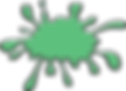 GreenSplat3D.png