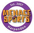 Menace logo_Est 2007.jpg