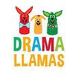 DramaLLamas.jpg