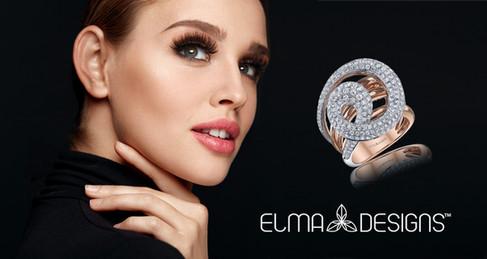 Fashion Band Ad - 1 Ring.jpg