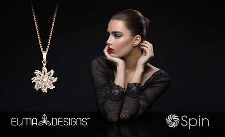 Spin Pendant Ad with Woman.jpg