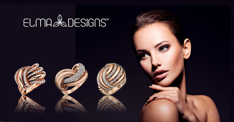 Fashion Band Ad - 3 rings.jpg