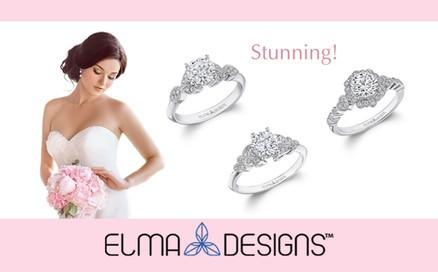 Ad---Pink-Bridal---for-webs.jpg