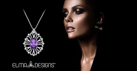 Objects-of-Desire Ad - 1200.jpg