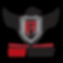 RW-MINIs-Logo-RGB.png