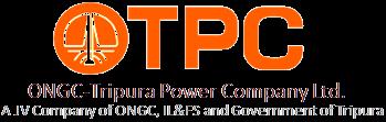 ONGC Tripura Power Company