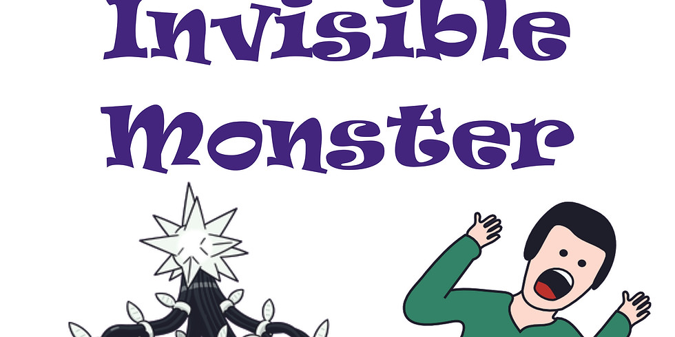 WEB SERIES – Managing the Invisible Monster