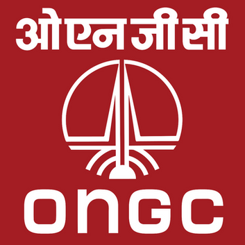 Oil and Natural Gas Corporation