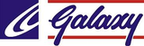 Galaxy Surfactants (1).png
