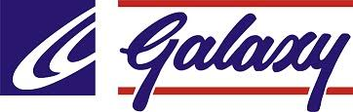 Galaxy Surfactants Limited