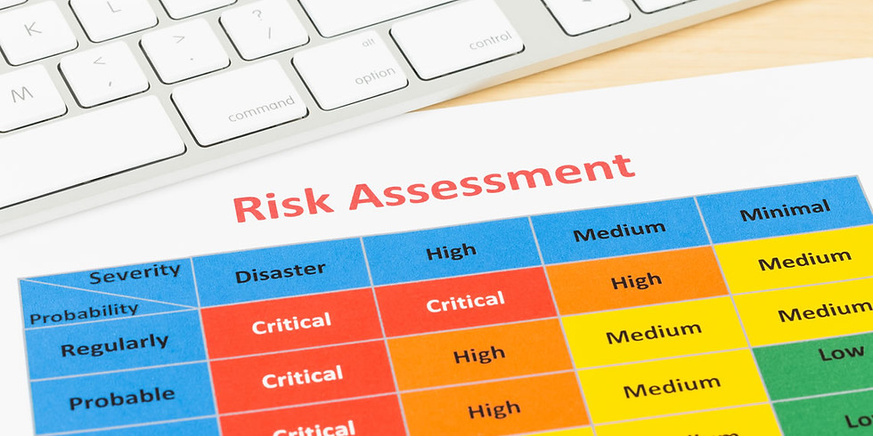 Risk Assessment and Safe Work Methods: SWMS, HIRA, PTW System, Lockout & Tagout (LOTO), HAZOP, QRA & Root Cause A... (1)