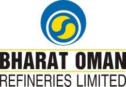 The Bharat Oman Refineries Limited