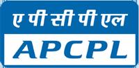 Aravali Power Company Private Limited