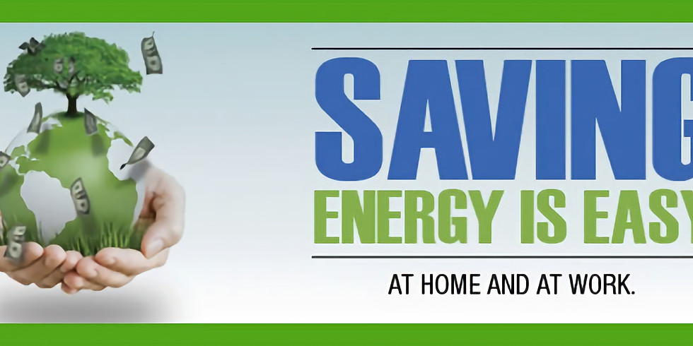 WEB SERIES – Energy Conservation and Energy Management