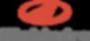Mahindra -Logo - 324x160.png