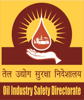Oil Industry Safety Directorate