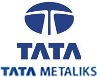 Tata Metaliks Limited