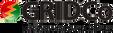 The Ghana Grid Company Limited