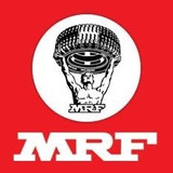 thumb_logo-MRF_Limited_Ltd.-1403599028.j