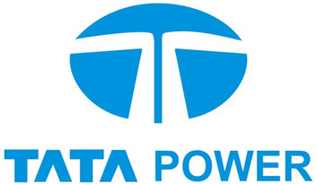 Tata Power Limited