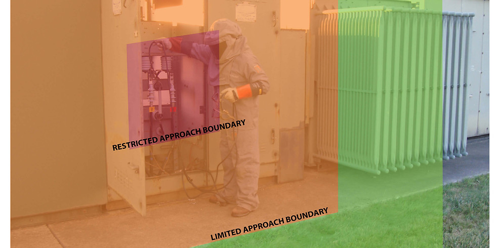 Electrical ARC Flash Hazard: Its Impact, Control & Prevention