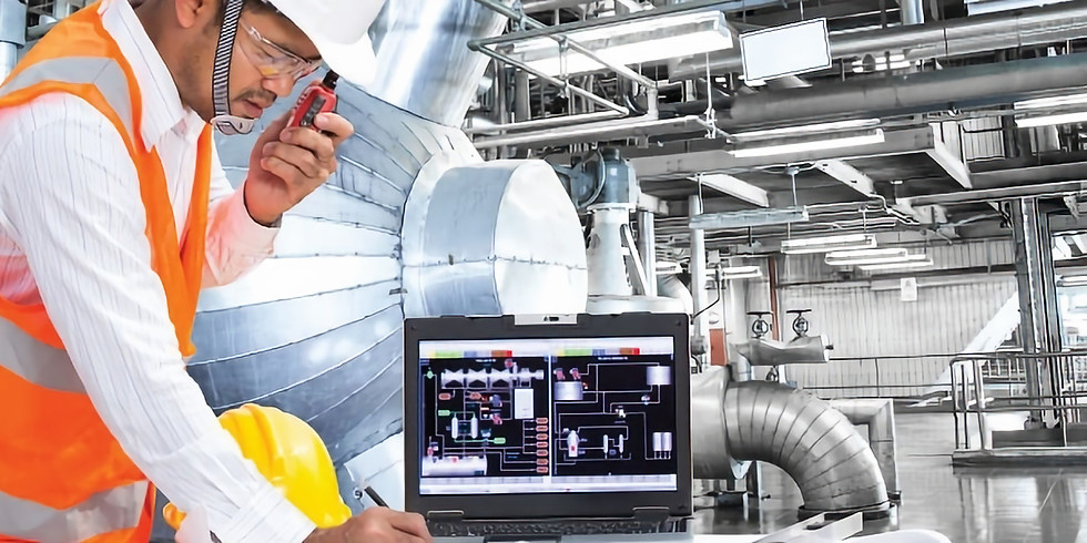 Innovative Operation & Maintenance Practices in the realm of Industry 4.0