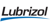 Lubrizol Logo_Transparent Background.png