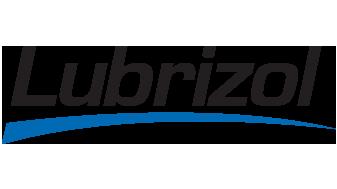Lubrizol India Private Limited