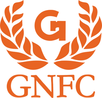 Gujarat Narmada Valley Fertilisers & Chemicals