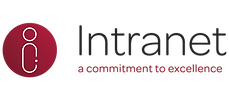 LOGOS-INTRANET-BAIXA_Prancheta 1.png