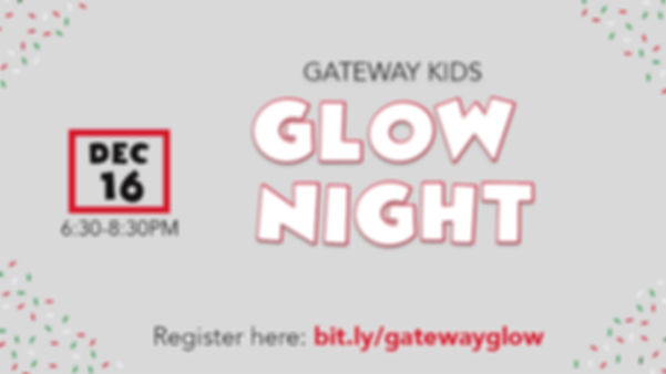 glow night 2019 - LC slide.jpg