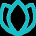 logo-julie-hatha-yoga.png